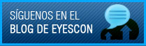http://blog.eyescon.com
